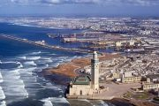 excursion casablanca