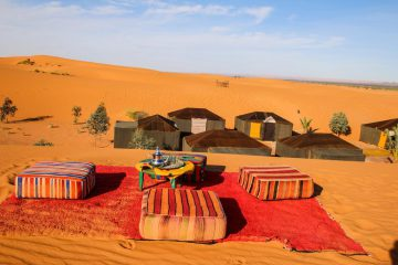 day tours merzouga