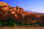 excursion ourzazate