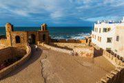 day trip Essaouira
